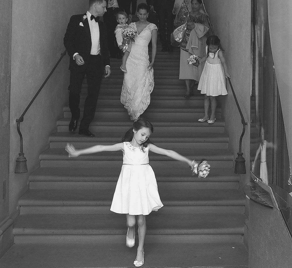 Bride Groom Ceremonies wedding photographer Italy 2