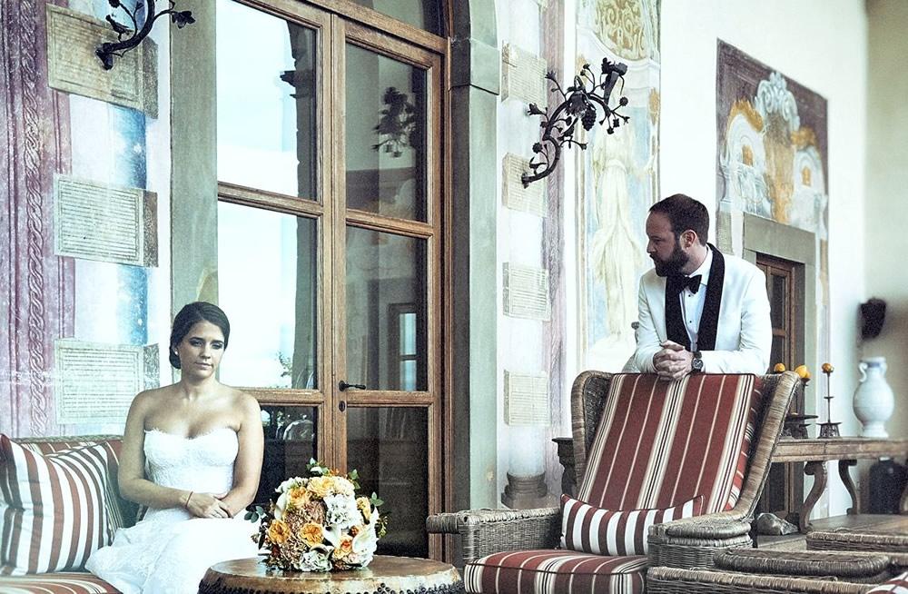 Bride Groom Ceremonies wedding photographer Italy 219