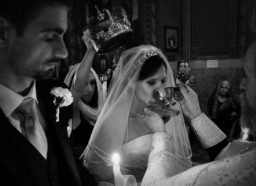 Bride Groom Ceremonies wedding photographer Italy 22