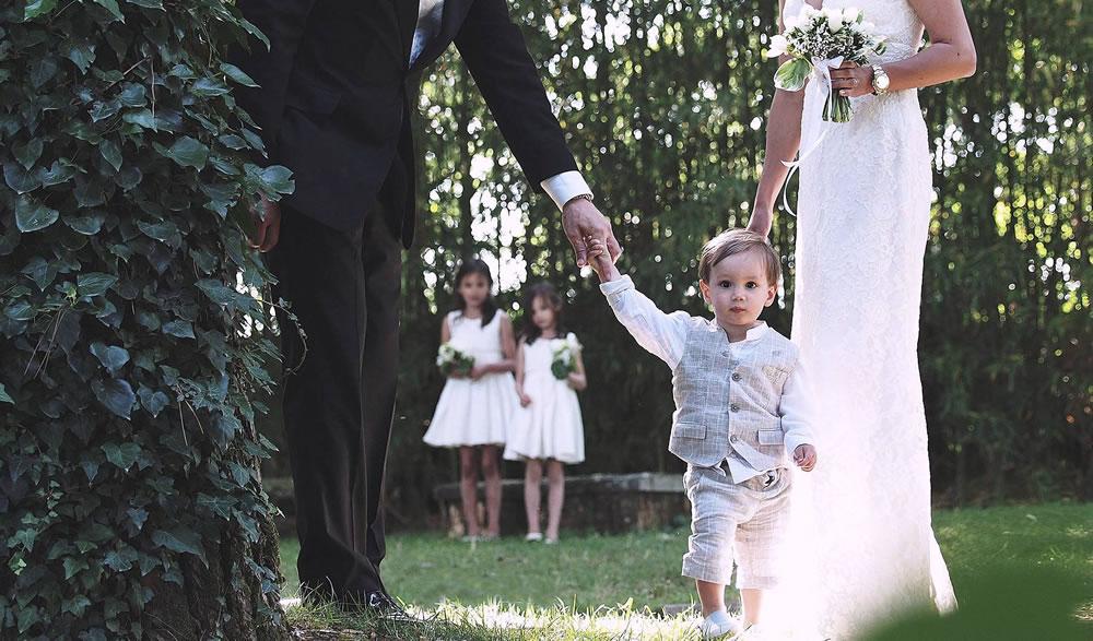 Bride Groom Ceremonies wedding photographer Italy 227a