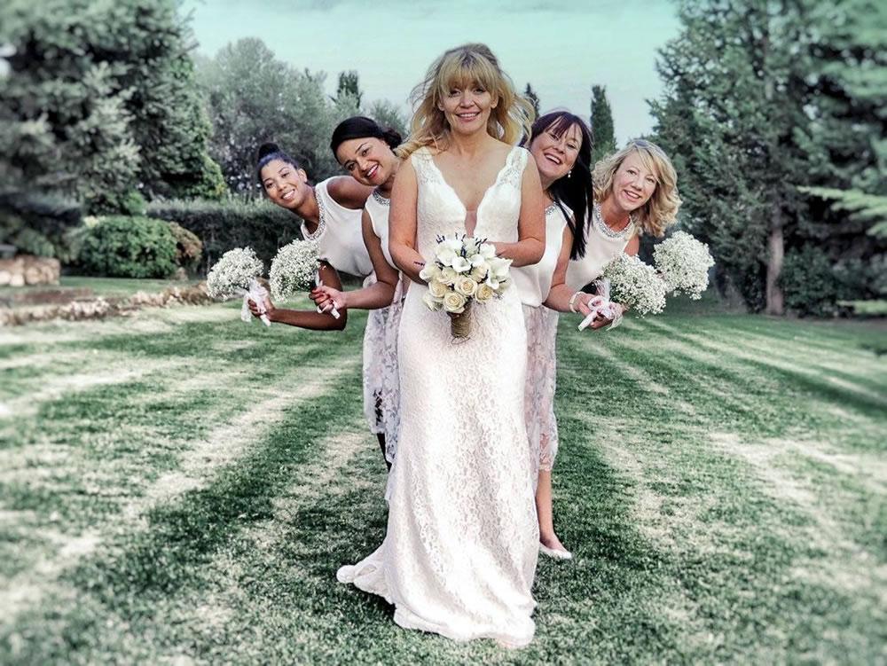 Bride Groom Ceremonies wedding photographer Italy 255