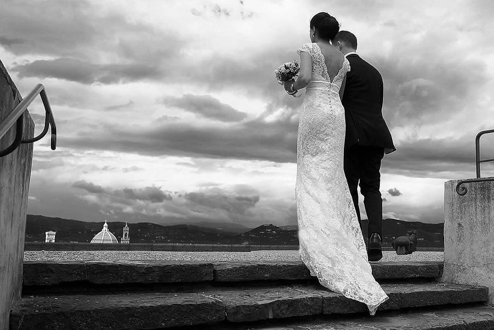 Bride Groom Ceremonies wedding photographer Italy 27