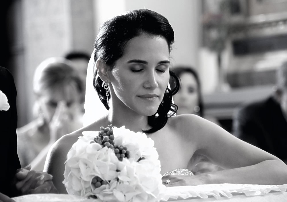 Bride Groom Ceremonies wedding photographer Italy 277
