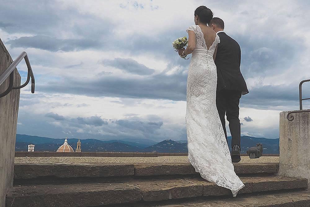 Bride Groom Ceremonies wedding photographer Italy 279