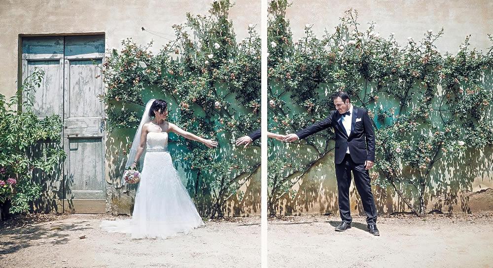 Bride Groom Ceremonies wedding photographer Italy 3