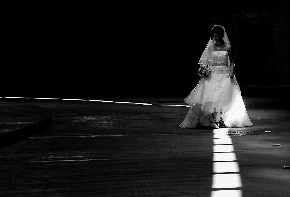 Bride Groom Ceremonies wedding photographer Italy