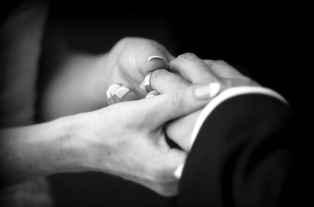 fotografo matrimonio firenze 191_a