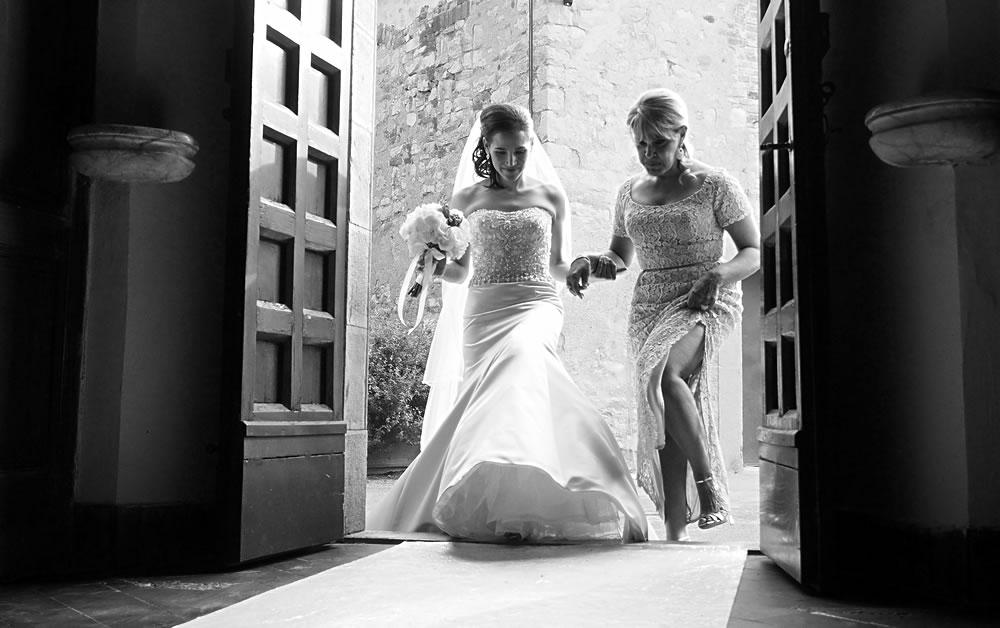 fotografo matrimonio firenze 237