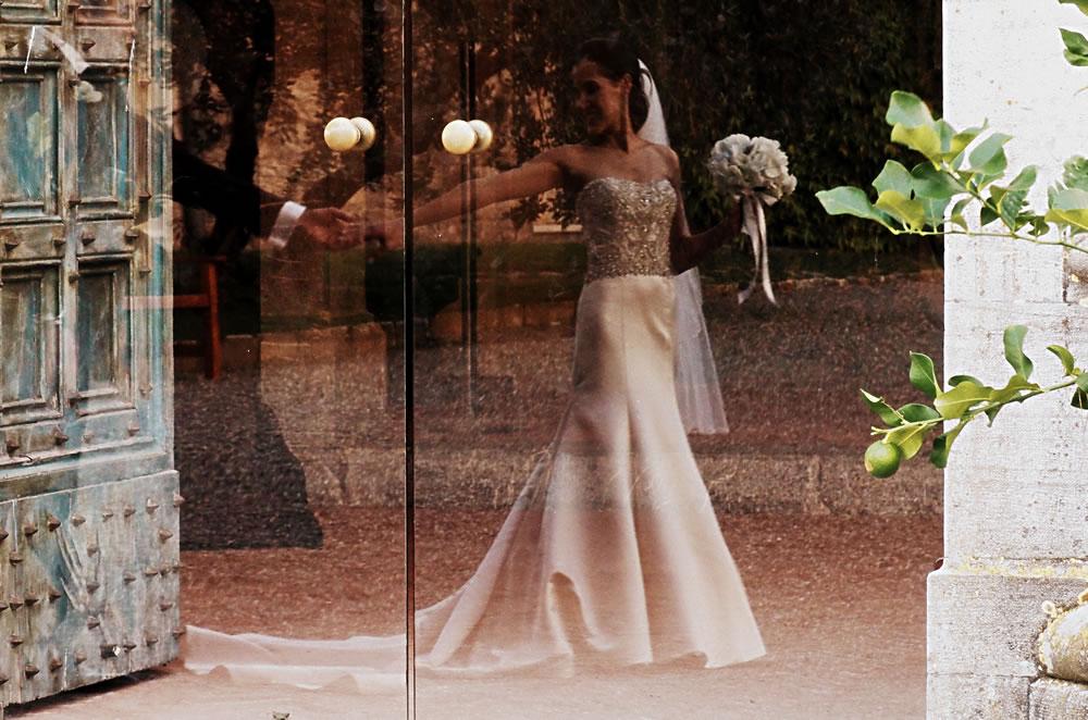 fotografo matrimonio firenze 297