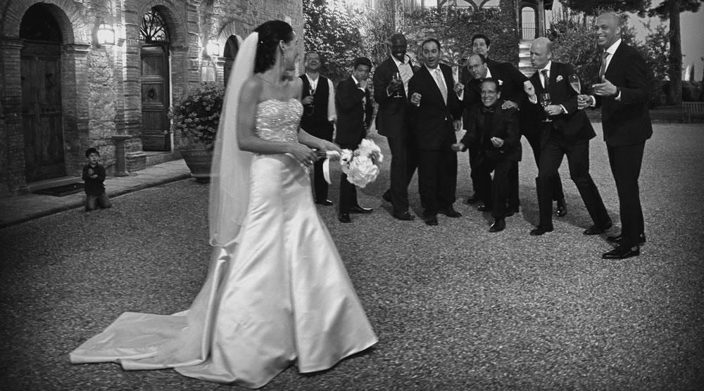 fotografo matrimonio firenze 79