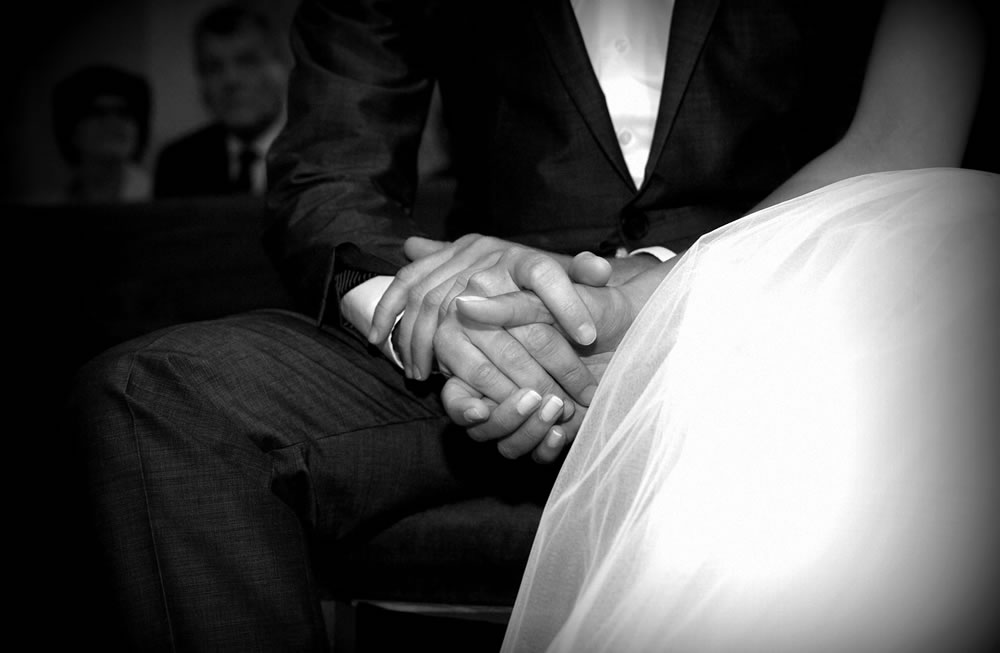 fotografo matrimonio firenze 99