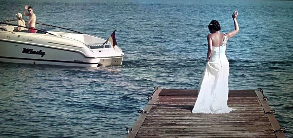 fotografo matrimonio firenze_2779