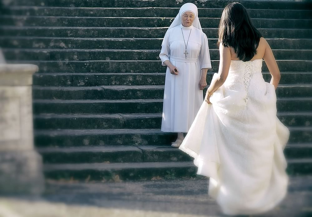 photographer_wedding_italy_florence_tuscany_27_ok_color_def