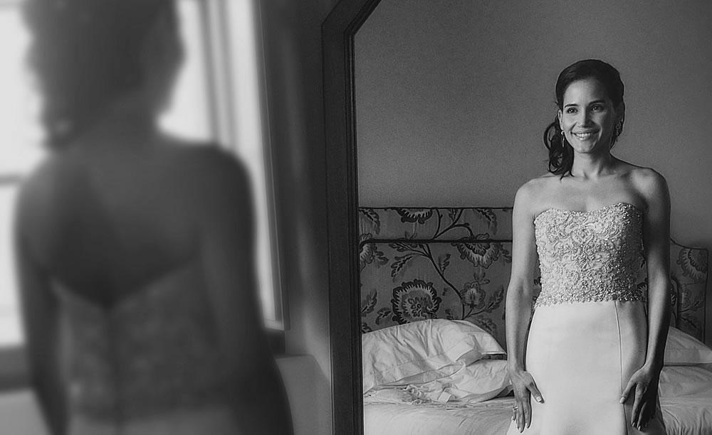 wedding photographer rome venice