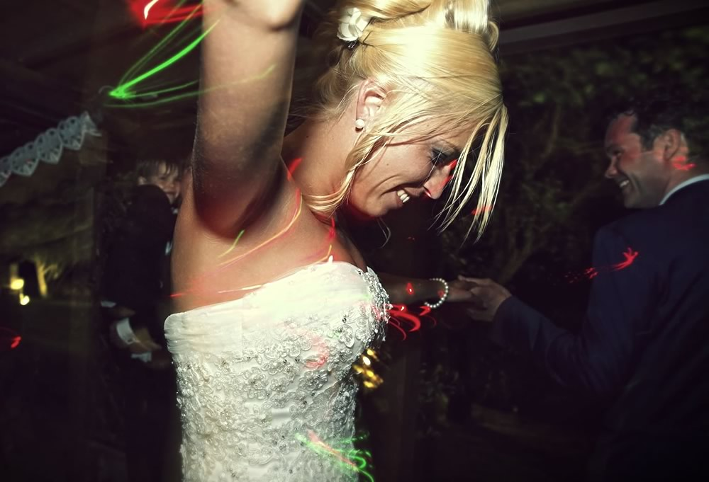 italy_wedding_photographer_in_tuscany_