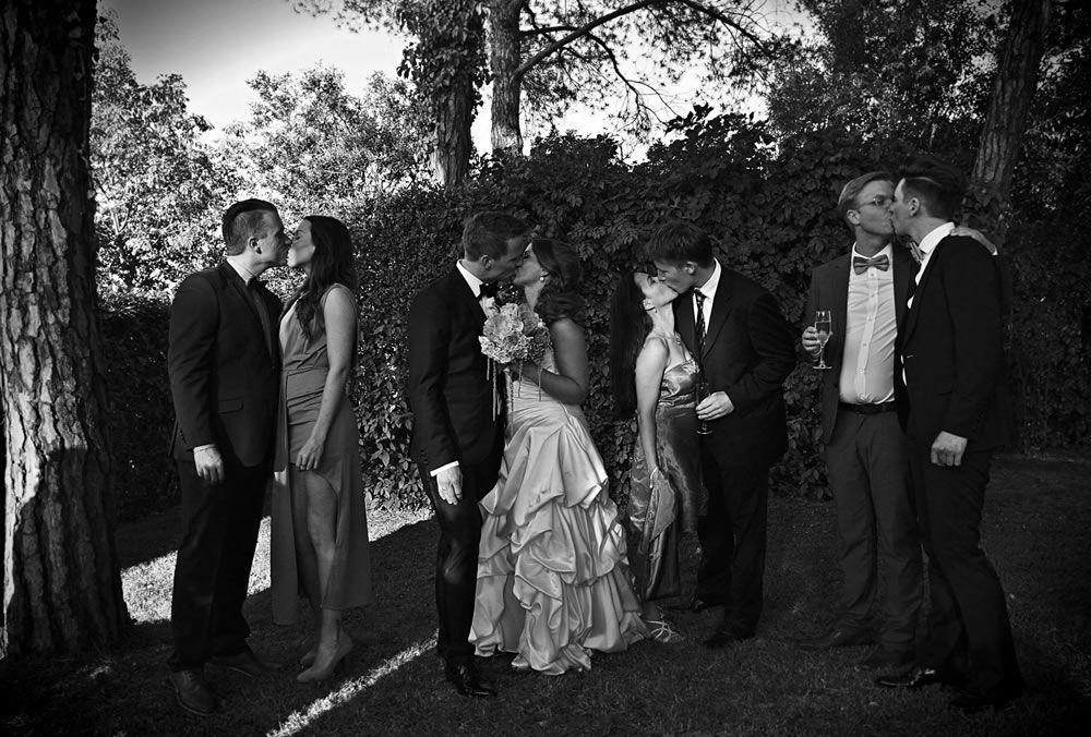 wedding photographer italy 121