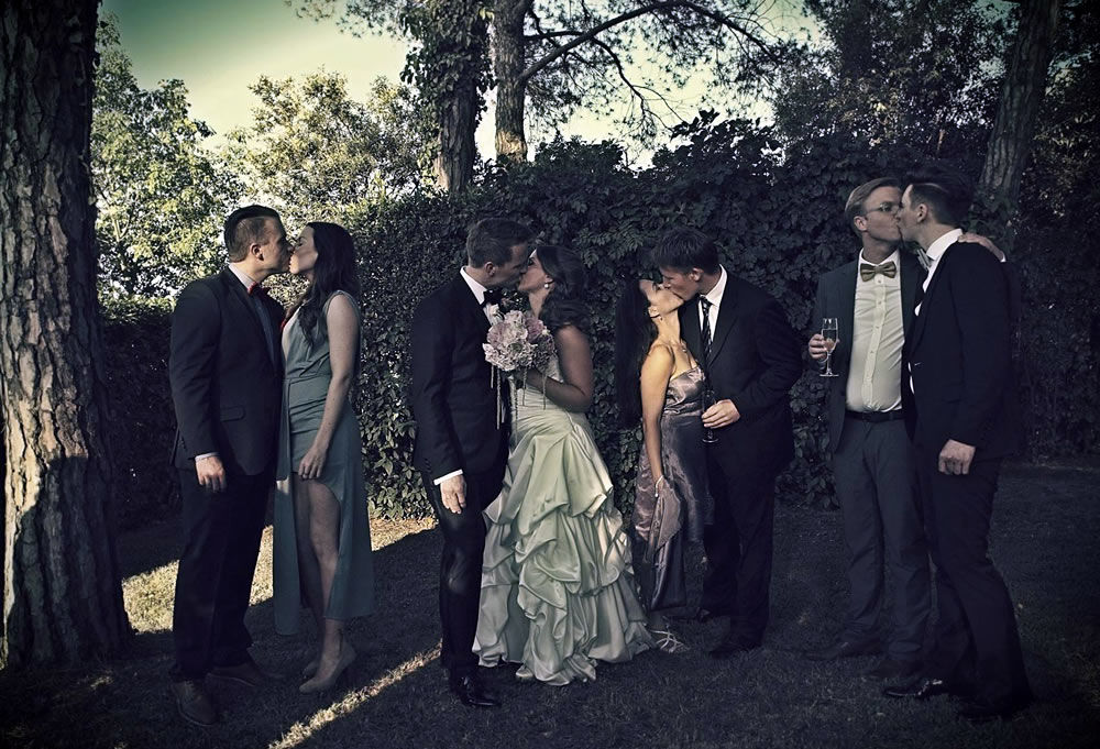 wedding photographer italy 127
