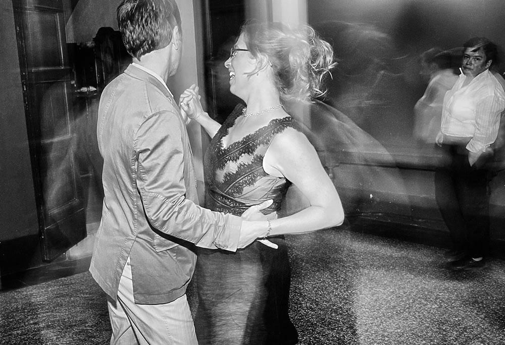 wedding photographer italy 27