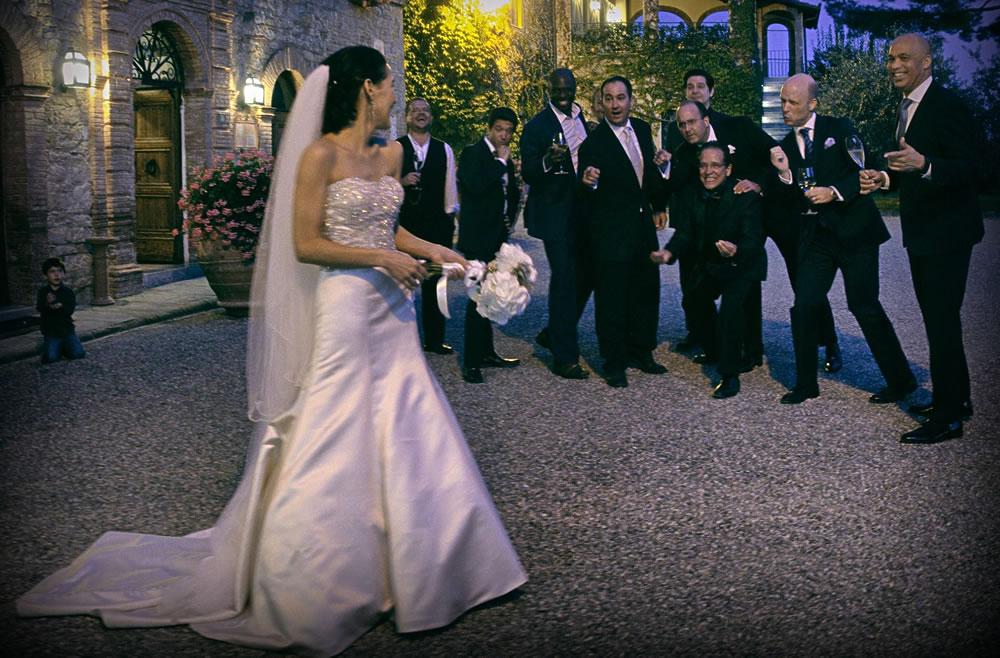 wedding photographer italy 277