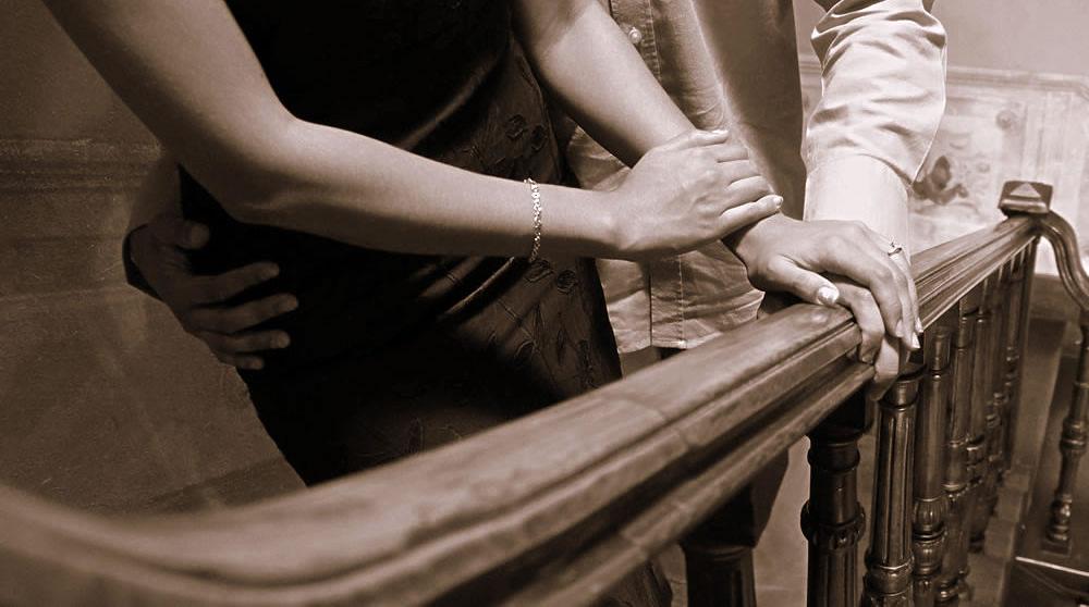 fotografo matrimonio siena e firenze