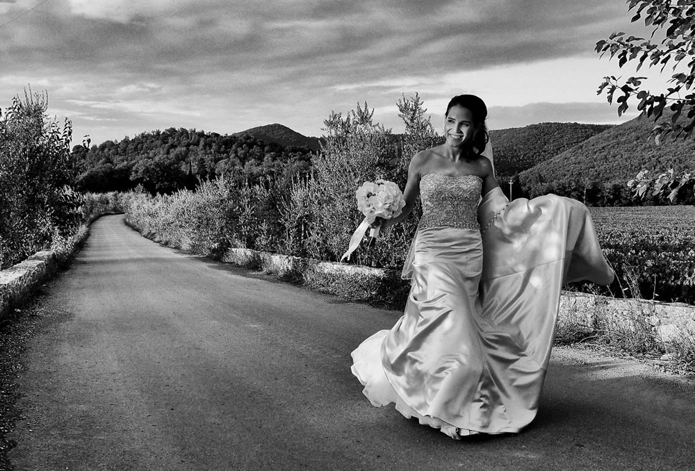 Bride Groom Ceremonies wedding photographer Italy 1