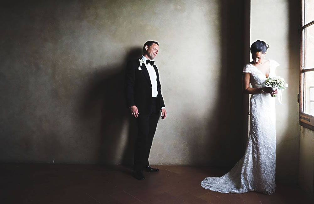 Bride Groom Ceremonies wedding photographer Italy 229a