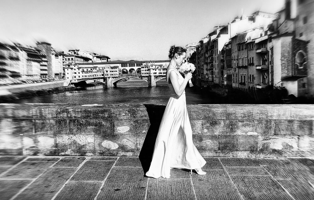 Bride Groom Ceremonies wedding photographer Italy 77