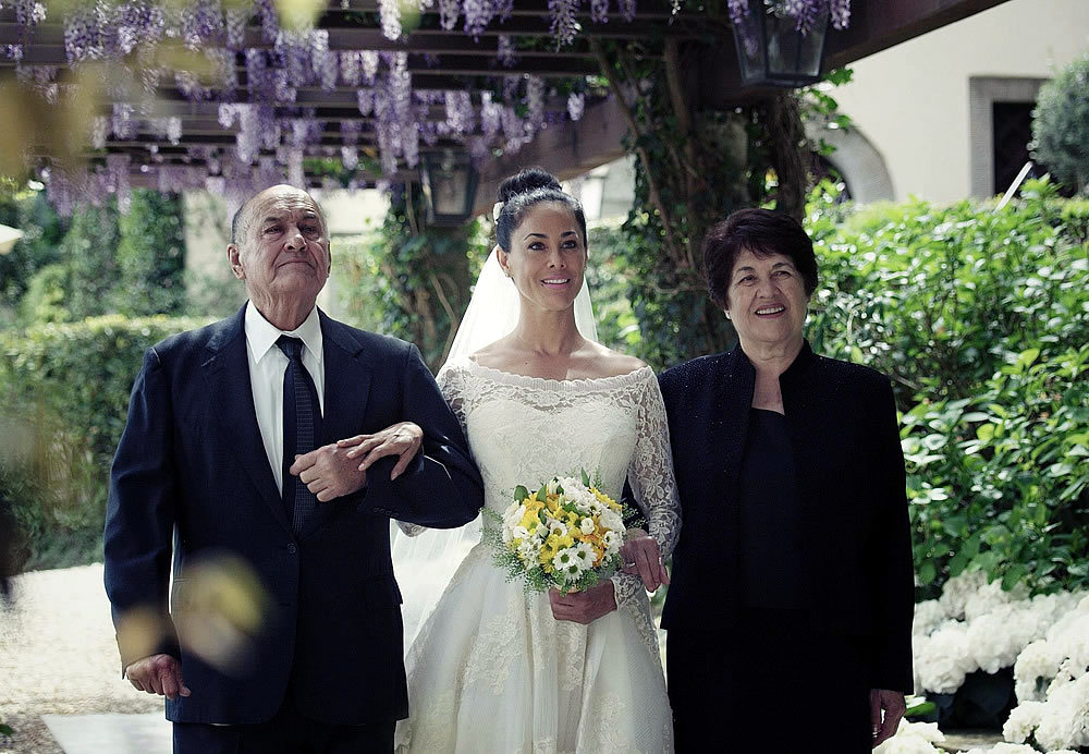Bride Groom Ceremonies wedding photographer Italy 927