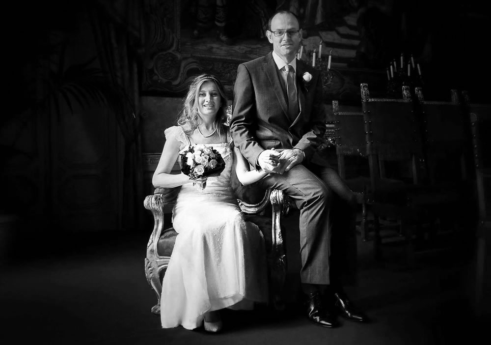 Bride Groom Ceremonies wedding photographer chianti