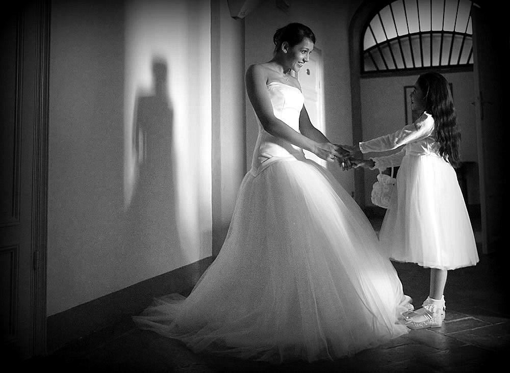 firenze toscana fotografo matrimonio