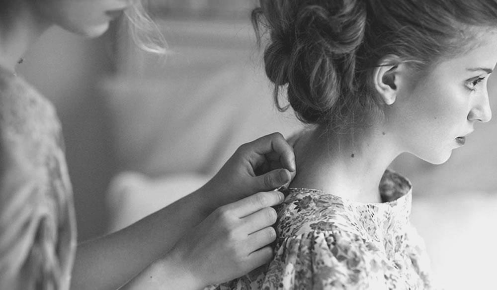 fotografo matrimonio costa amalfitana 2