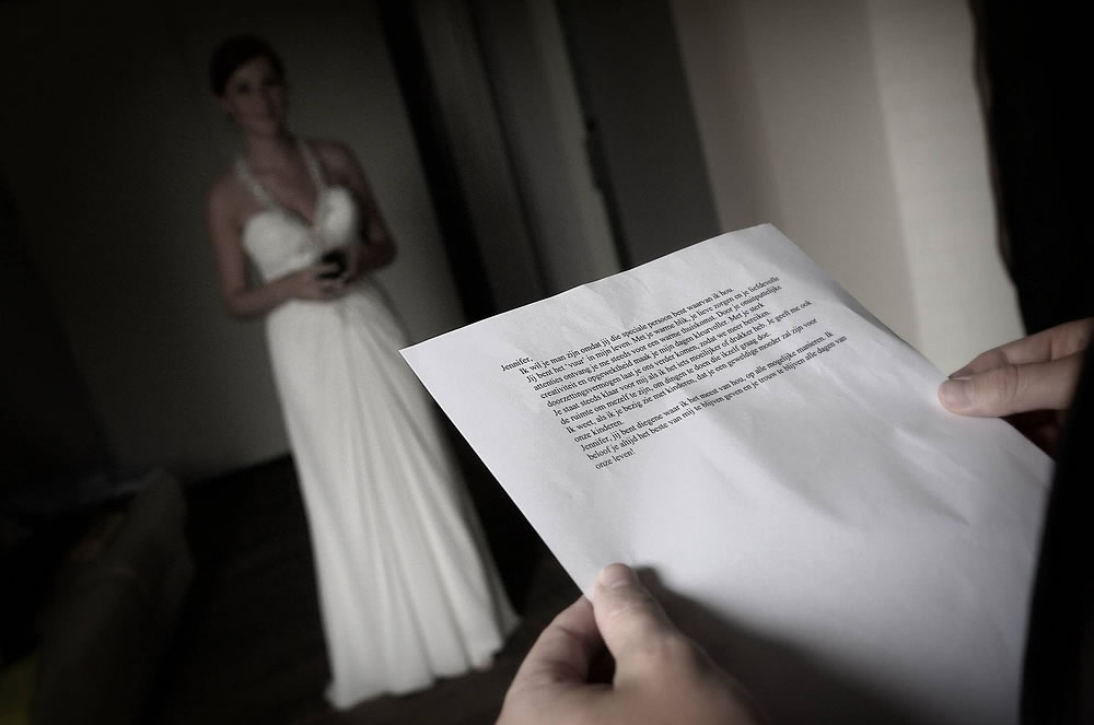 fotografo matrimonio costa amalfitana
