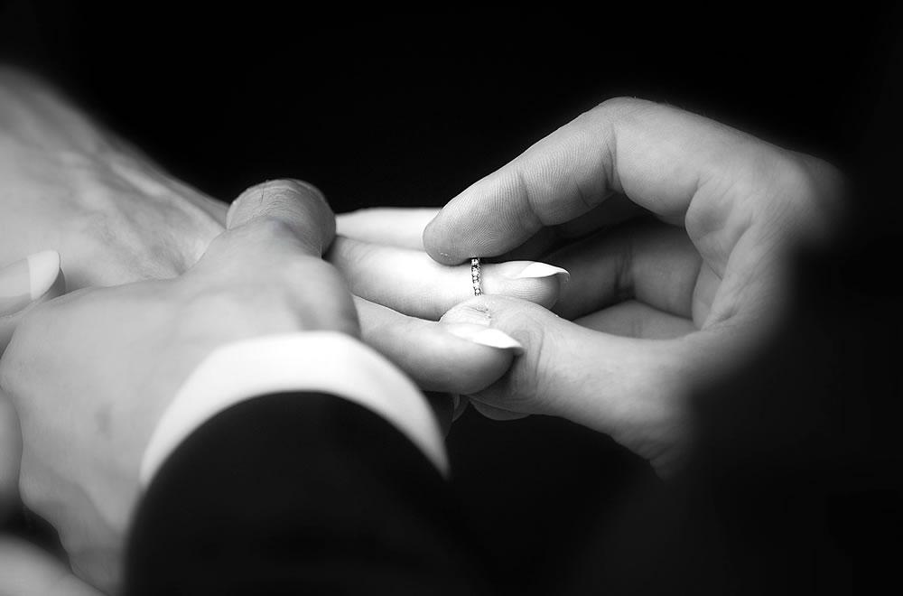 fotografo matrimonio firenze 191