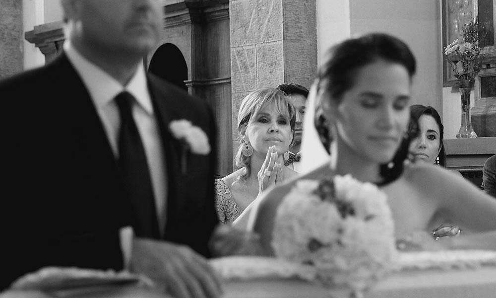 fotografo matrimonio firenze 7