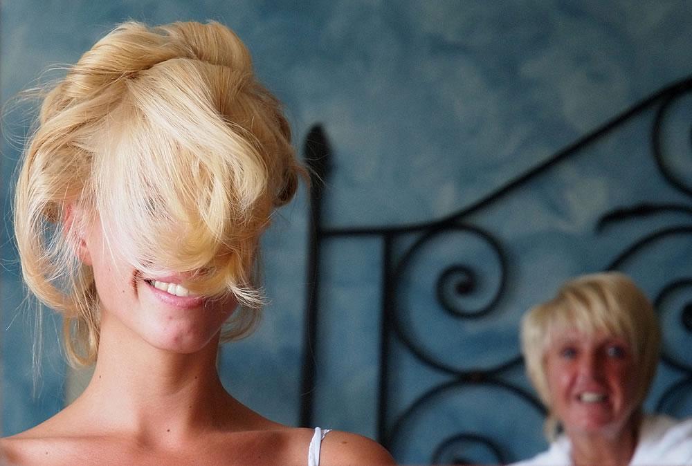 fotografo matrimonio firenze roma venezia