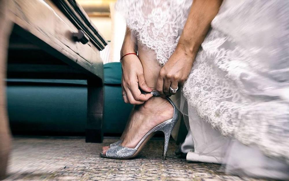 fotografo matrimonio firenze roma