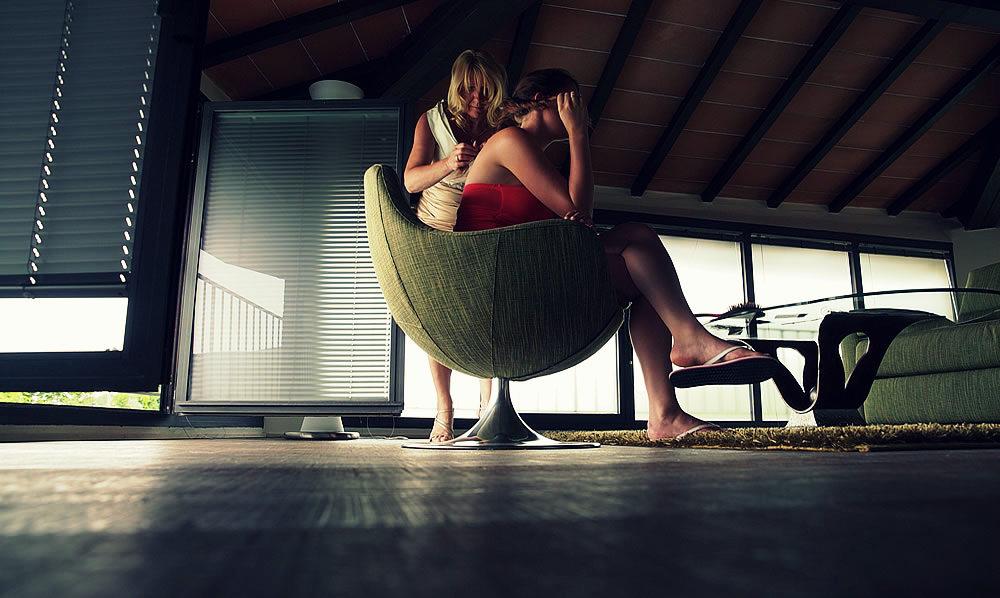 fotografo matrimonio firenze siena livorno