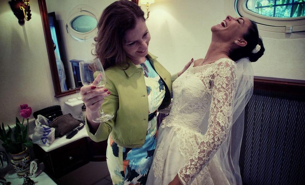 fotografo matrimonio firenze sorrento