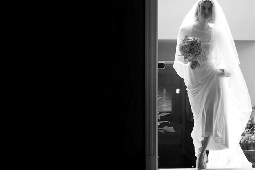 fotografo matrimonio firenze toscana