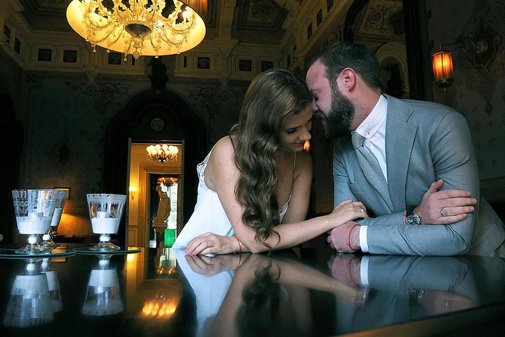 fotografo matrimonio ravello e amalfi positano 279