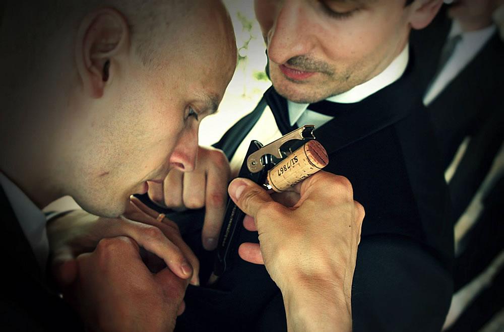 fotografo matrimonio ravello e amalfi
