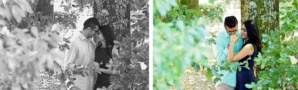 fotografo matrimonio firenze Engagement Elopement Florence Tuscany italy italian wedding photographer