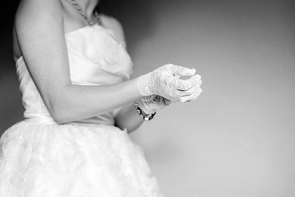 fotografo_matrimonio_firenze_27