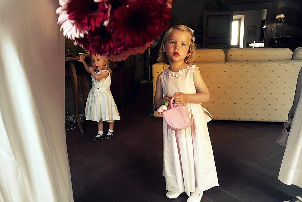 italian wedding photographer amalfi