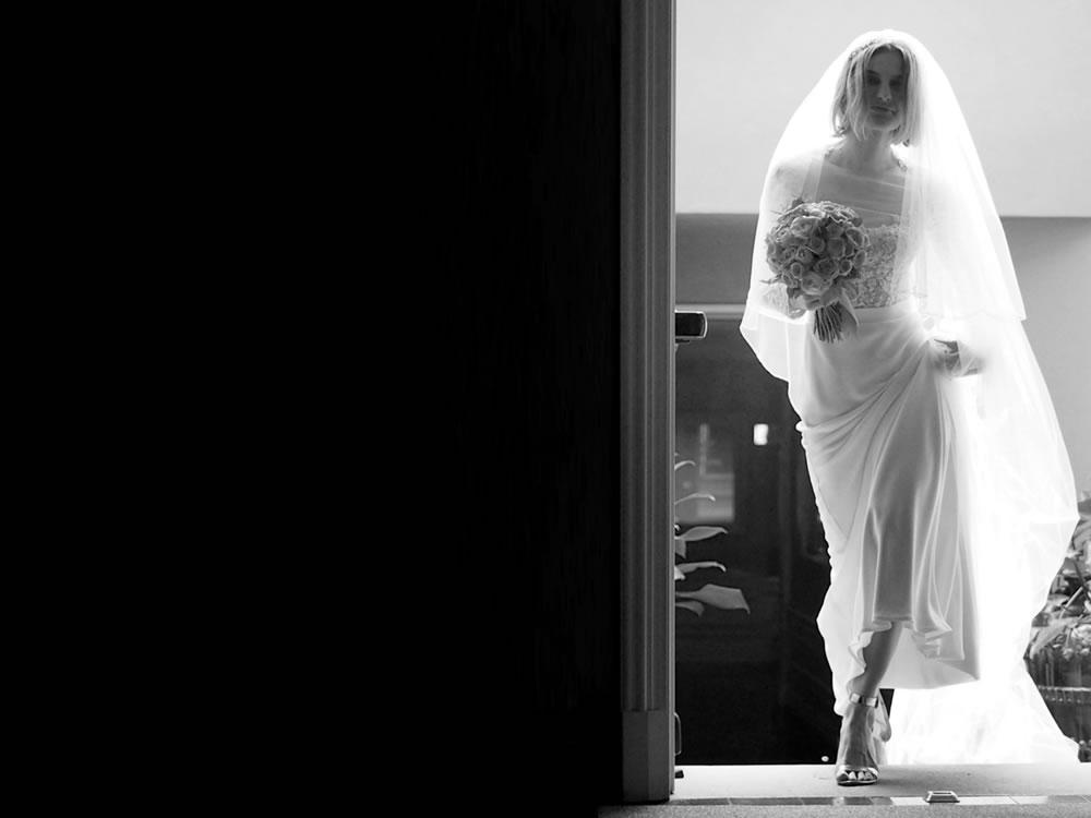 wedding photographer italy italian wedding photography