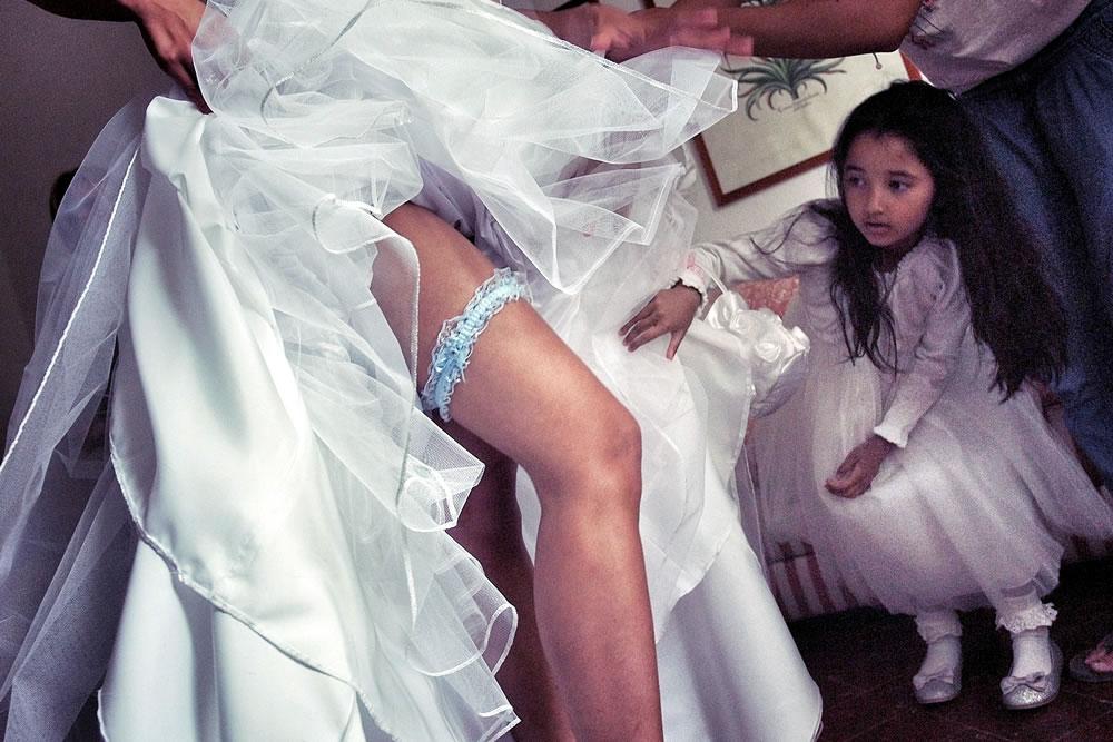 italy wedding photographer in tuscany