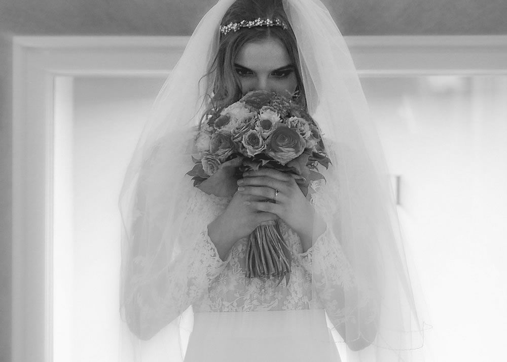 wedding photographer amalfi