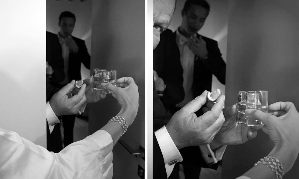 wedding photographer lucca