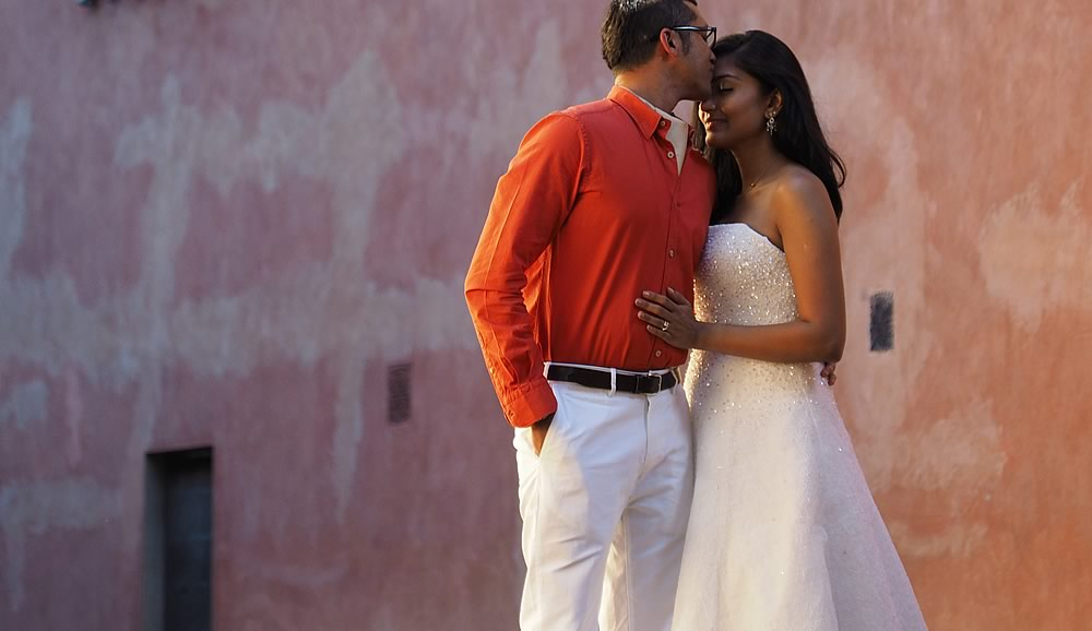 wedding videographer italy florence tuscany