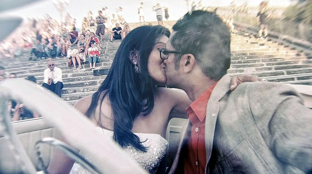 videographer wedding italy florence tuscany